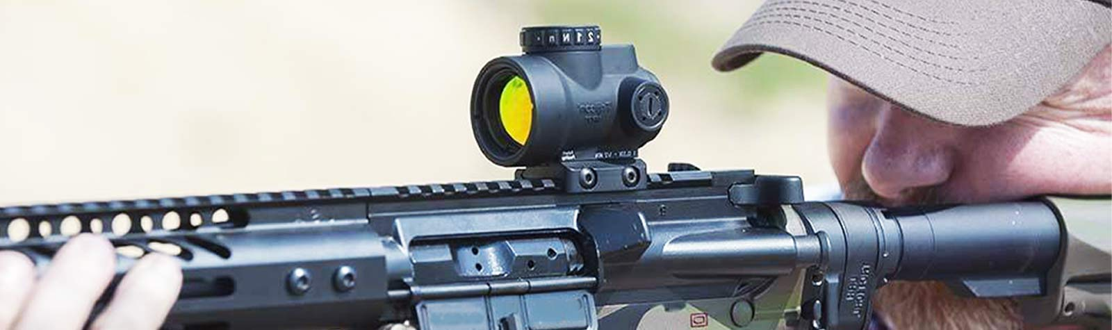 How To Sight In A Rifle Scope – A Simple Guide