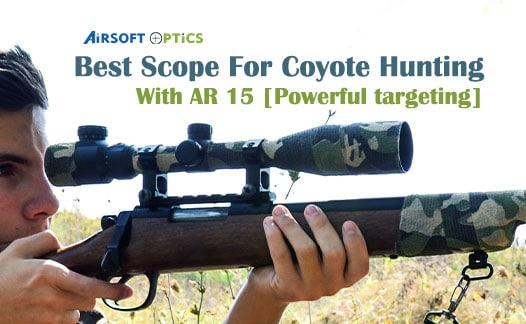 best-scope