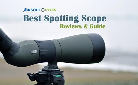 Best-Spotting-Scope