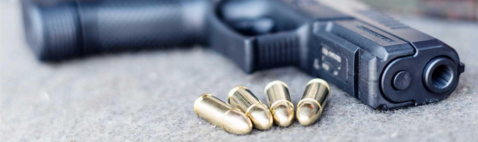 Best airsoft pistol | Review from An Expert