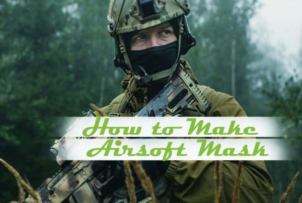 How-to-Make-Airsoft-Mask-Image