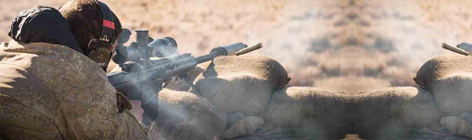 10 Best Airsoft Sniper Rifle Review | The Ultimate Guide 2021